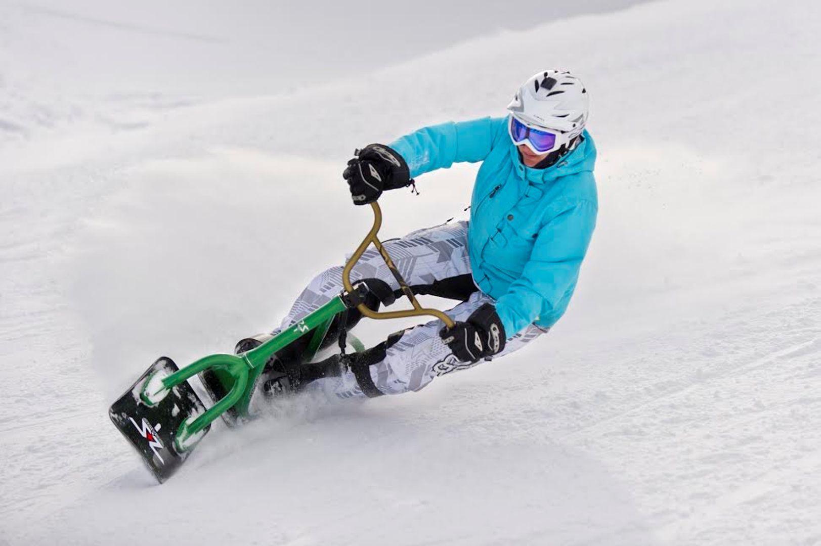 Depliant Va Snowscoot1920X1080