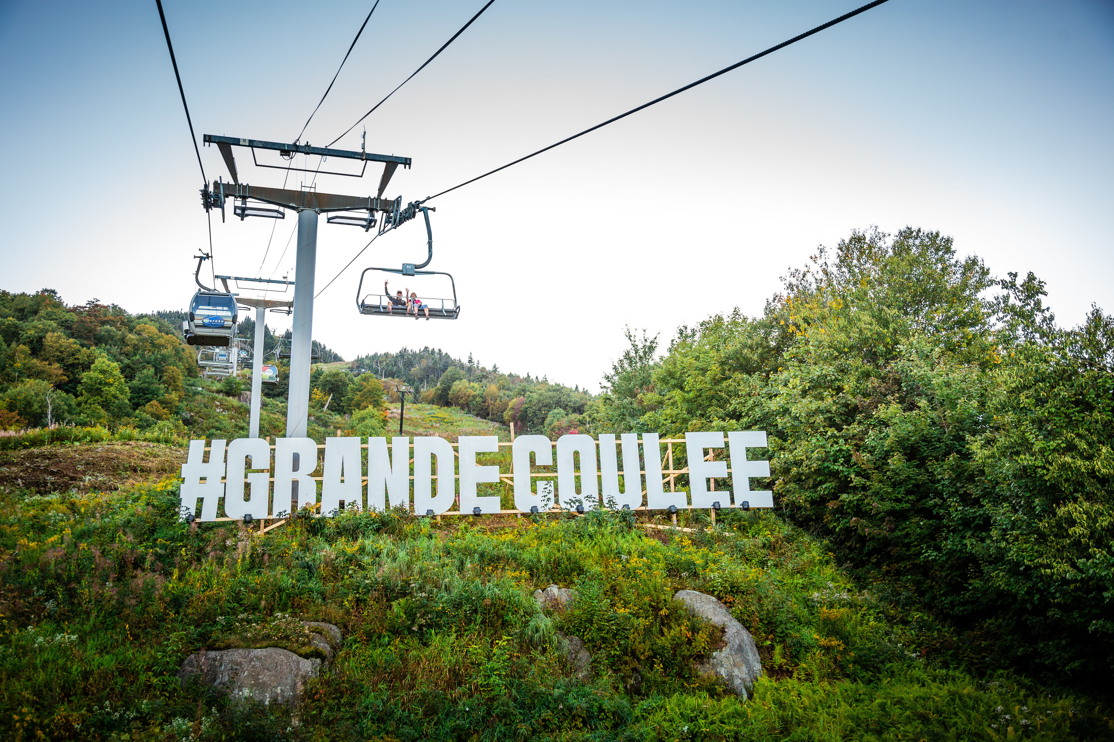 Grande Coulee 2018 09 25569