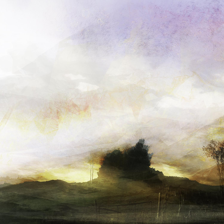 Le Brouillard Amoureux1 MB web