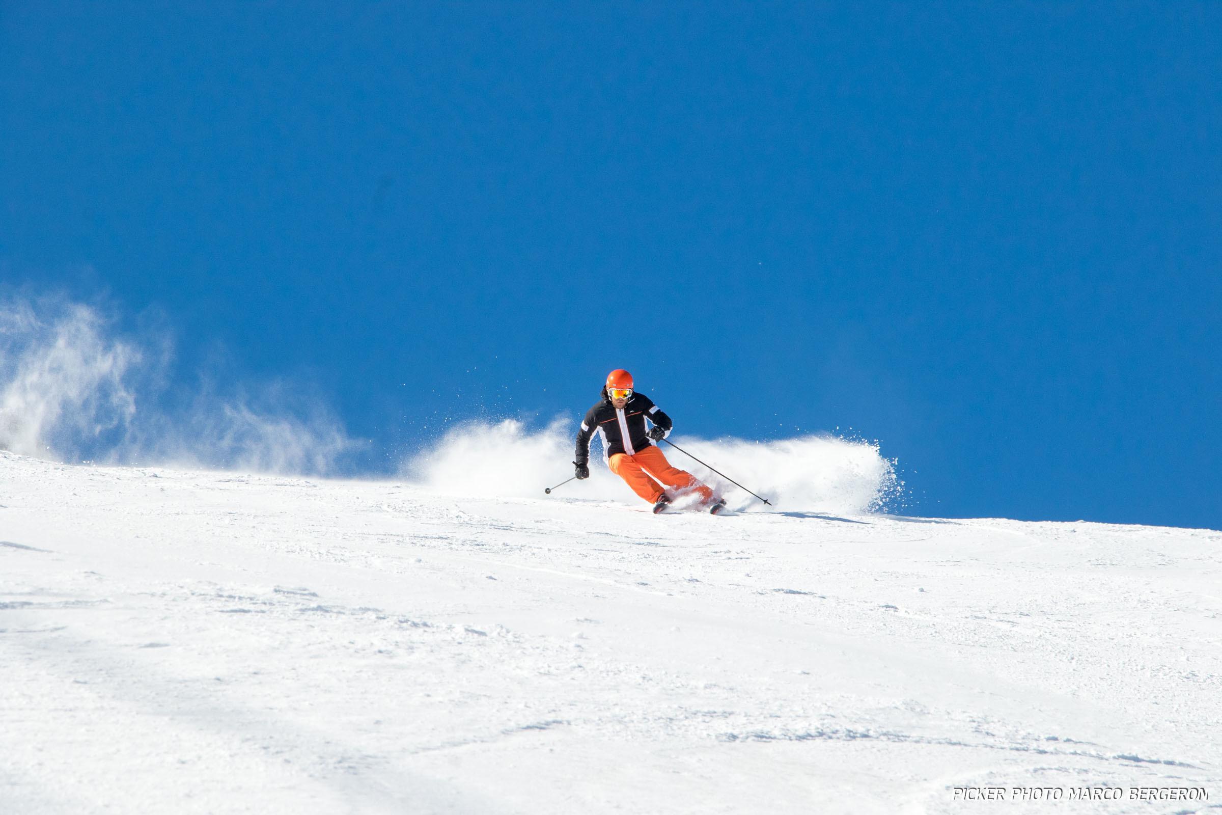 Slalom_Mar 0617
