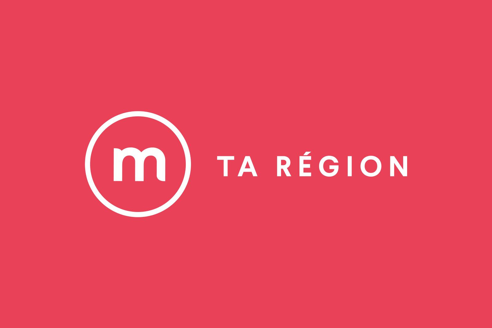 Mtaregionlogo