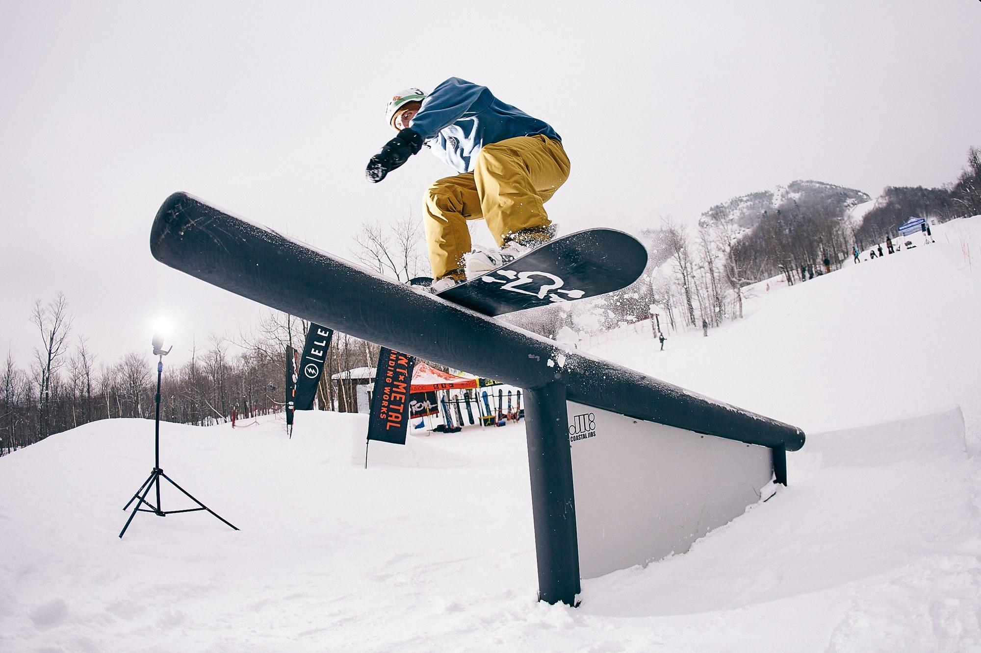 parc_neige1