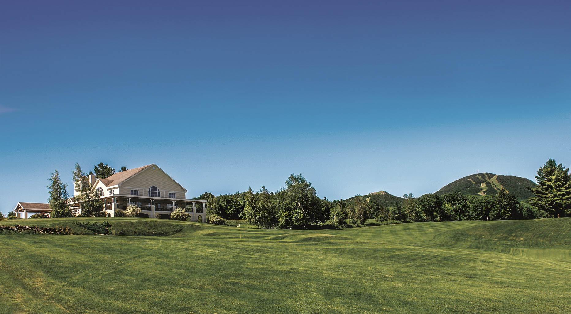 23062015 Golf Orford Partie 1 154 Retouche Redim