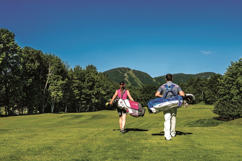 Golf Orford Partie 1 58 Retouche Redim