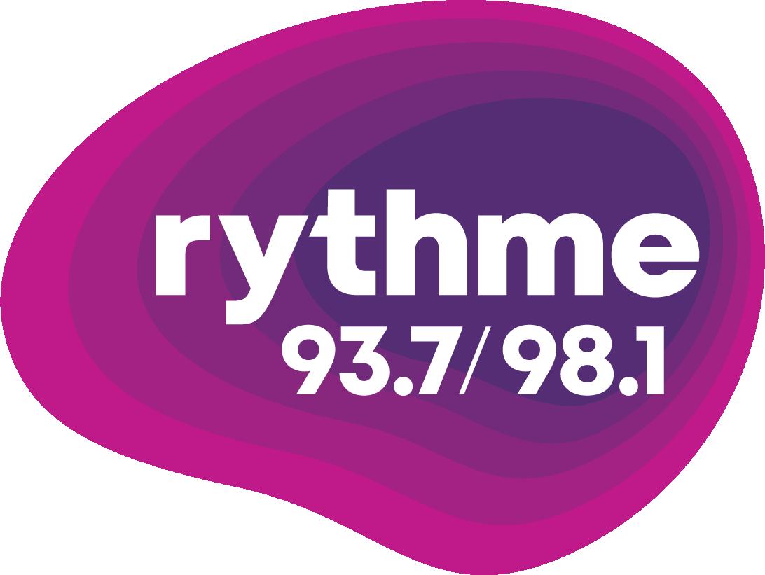 L Rythme 93 7 98 1 Clair rgb 4x