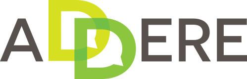 Logo Addere 2018 500x160