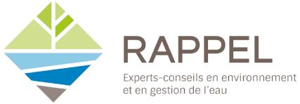 RAPPEL logo 2018