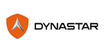 Dynastar logo sm