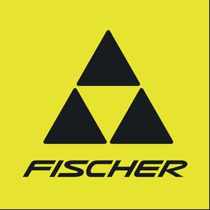 Logo fischer square